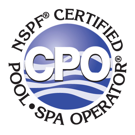 CPO certification by NSPF www.nspf.org